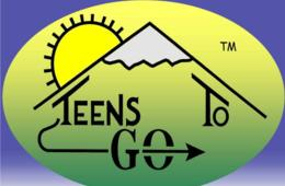 Teens to Go Field Trip Adventure Day Camp - Sessions 1, 4 or 6