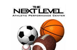 $199 for The Next Level Sports Camp for Ages 6-12 in Bethesda ($315 Value - 37% Off)