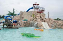 $14 for Admission to Chesapeake Beach Water Park ($21 Value!)