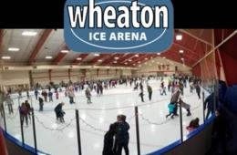 $150 for Ice Skating Party for 10 Kids at Wheaton Ice Arena (23% Off)