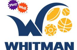 $299 for Whitman Summer Camp with LEGO® Engineering for Ages 5-12 in Darnestown (25% Off!)