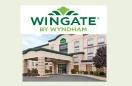 EXTENDED THRU FEB 2015!! $88 for Overnight Stay at Wingate by Wyndham in Winchester, VA (30% Off)