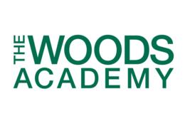 $335 for The Woods Academy Entrepreneurship and Financial Literacy Camps for Rising 3rd - 8th Graders in Bethesda ($115 Off)