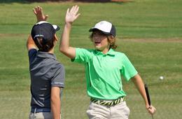 ac67fb94eccaa Waverly Woods Jr. Golf Camp