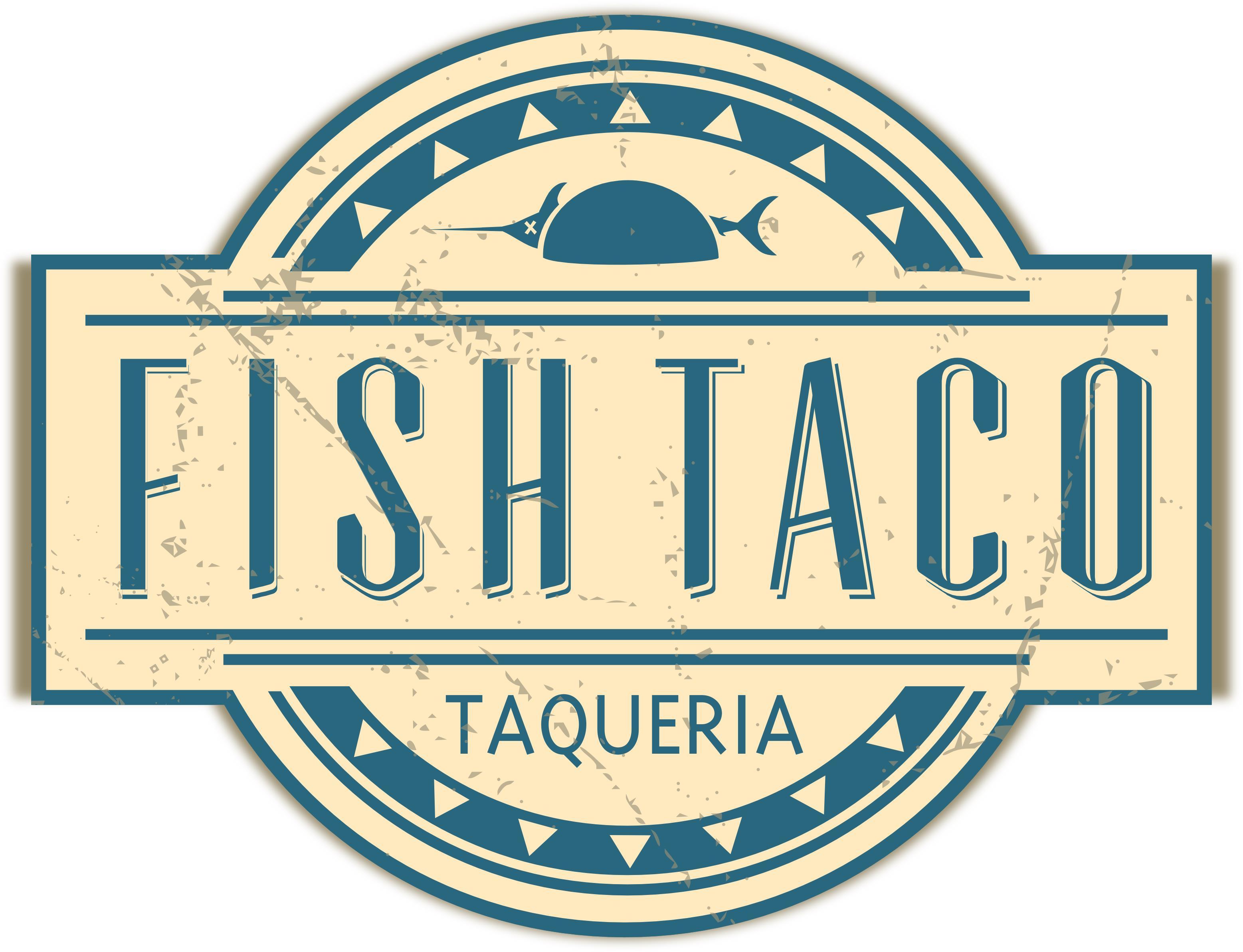 Fish taco cabin john fish taco 125 fotos e 173 avaliaes for Fish taco bethesda