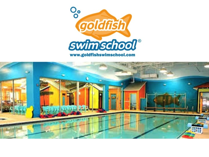 Deal 299 For All Inclusive Two Hour Kids 39 Pool Party For