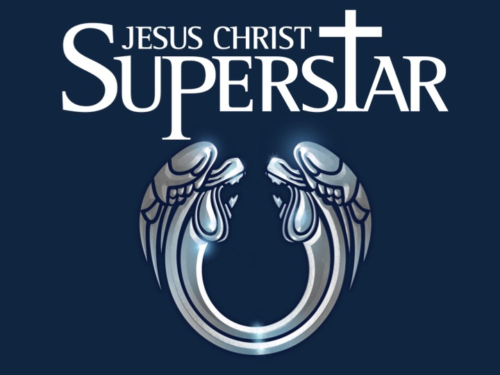 adult ticket to jesus christ superstar brunchdinner