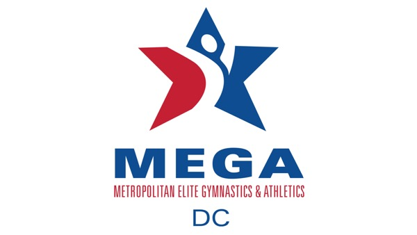 Image Result For Gymnastics Classes In Baltimore City