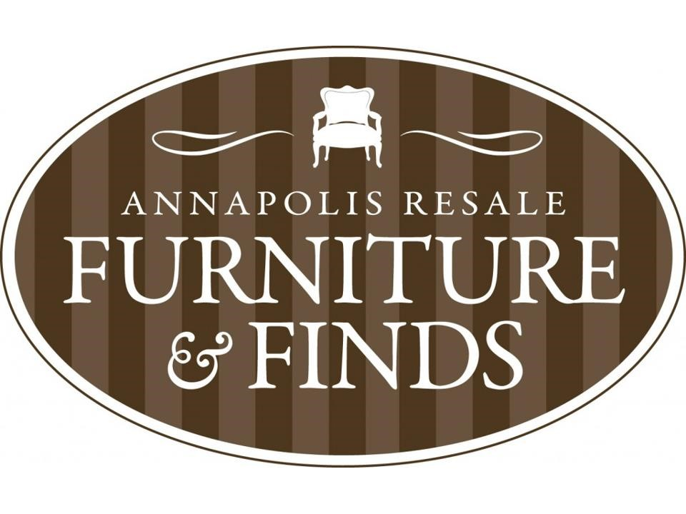 40 Worth Of Furniture Decorative Accessories Gifts At Annapolis Resale Furniture Finds