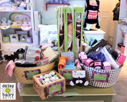 Chicka Mama Baby Boutique, Baltimore, Maryland. likes. Chicka Mama Baby Boutique is an online store selling handmade baby items including.