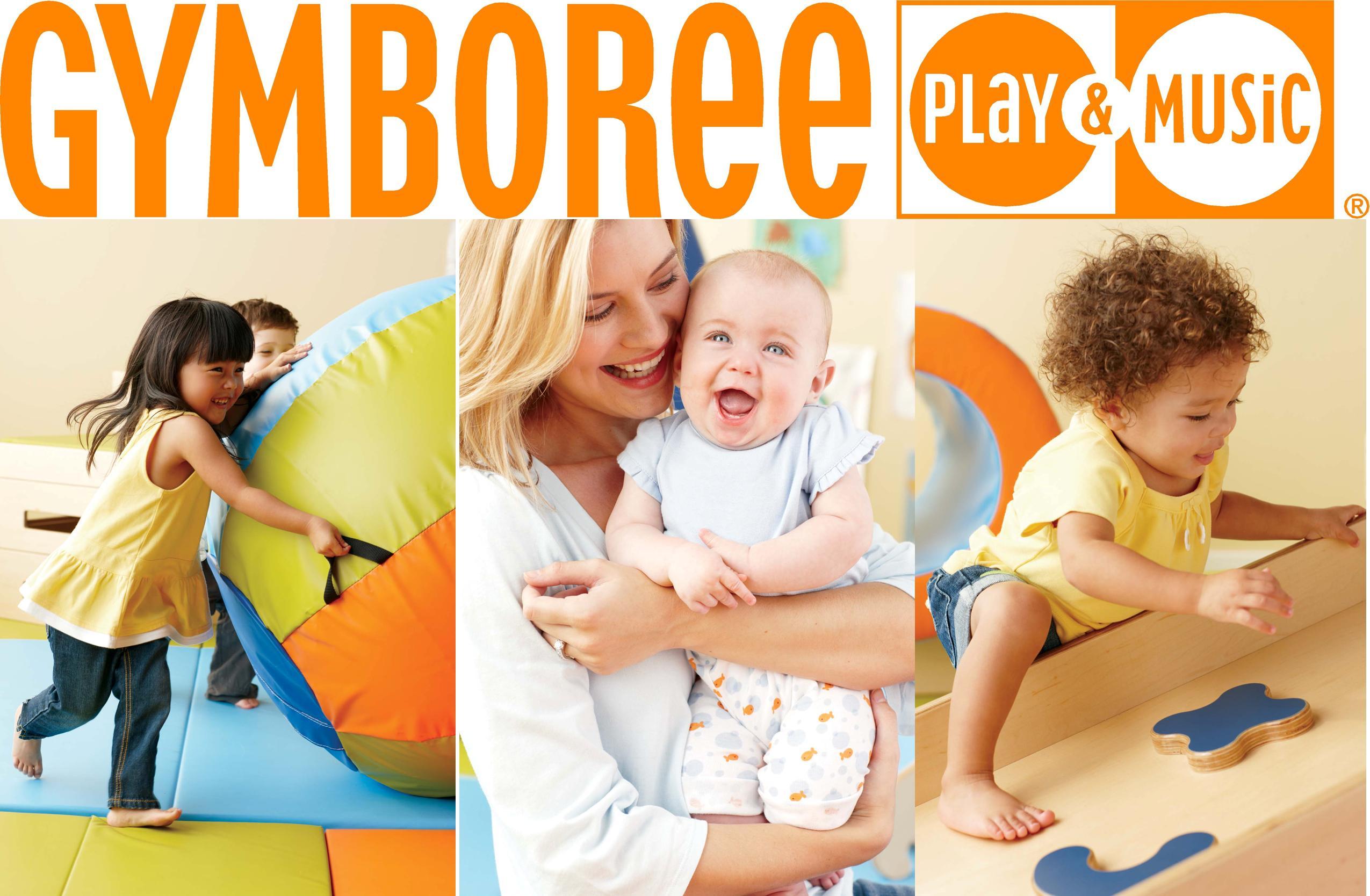 Gymboree Play & Music, Pearlridge - yelp.com