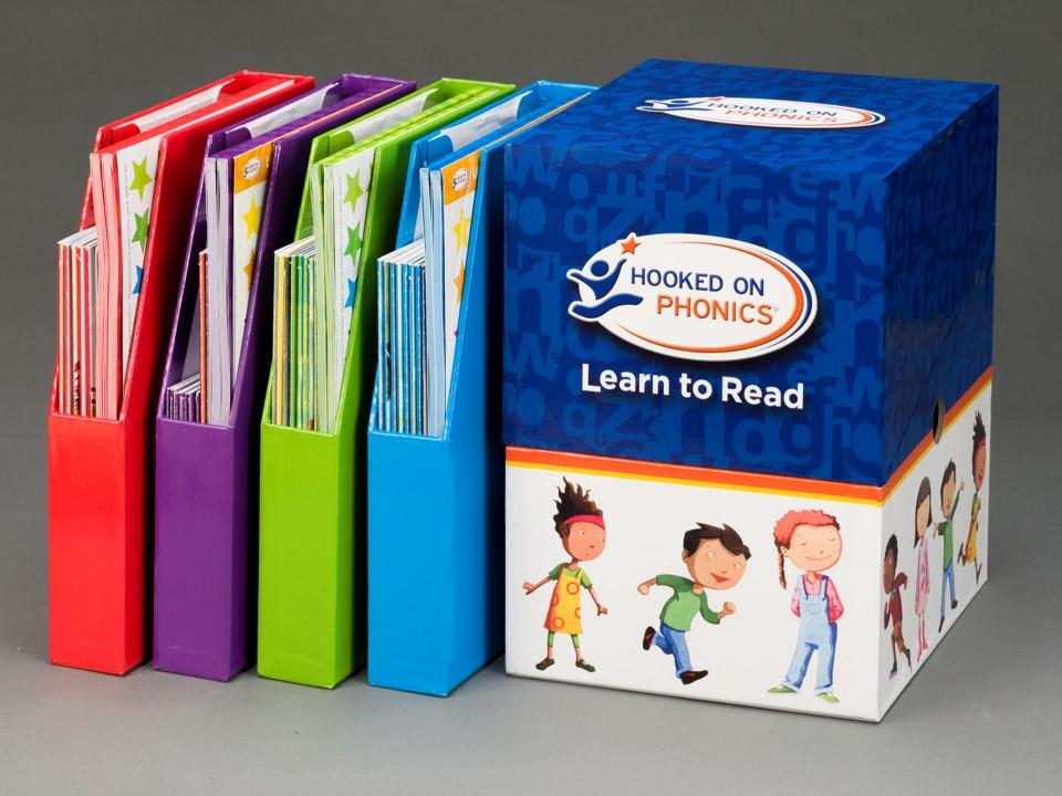 Learn To Read Preschool Online Free | free learn to read pre