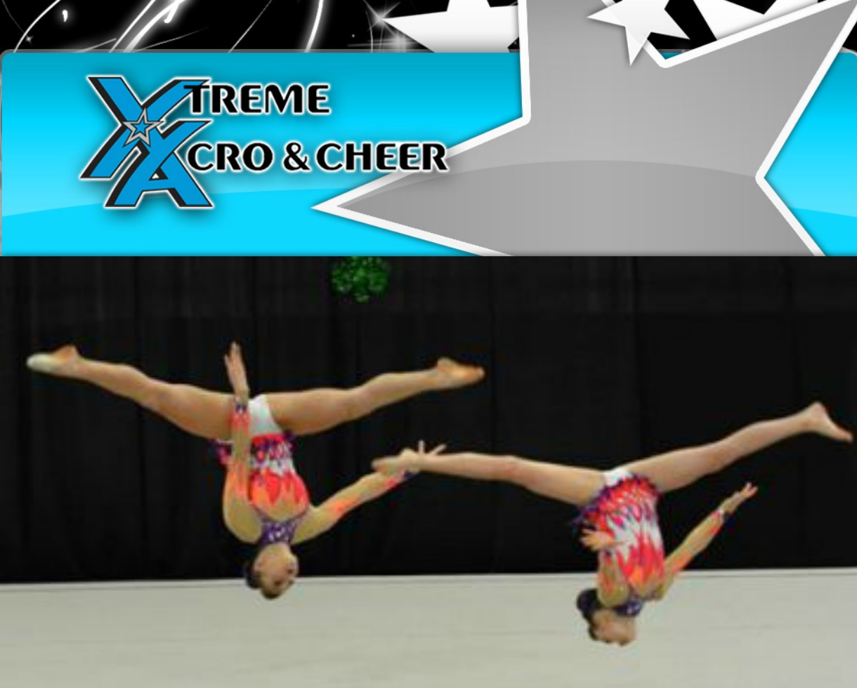 Image Result For Gymnastics Classes In Md