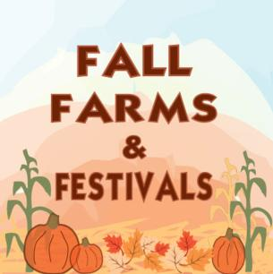 Farms 2015 DC