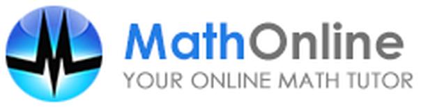 MathOnline