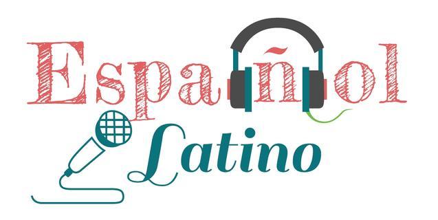 Español Latino (Online Language School)