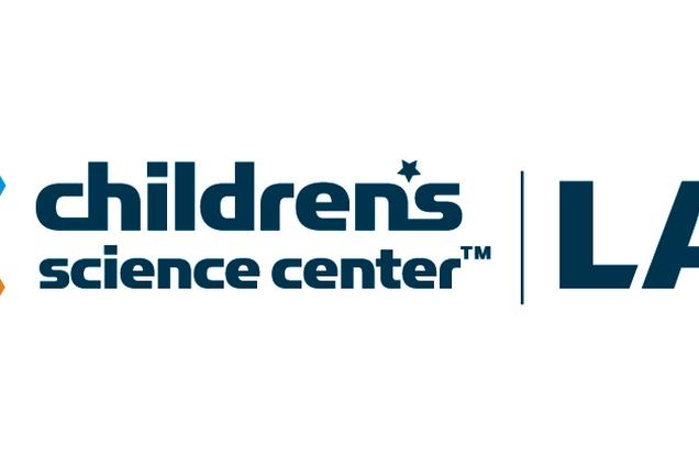 Children's Science Center Lab