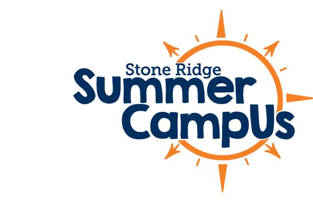 Stone Ridge Summer CampUs