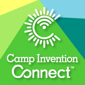 Camp Invention Connect™
