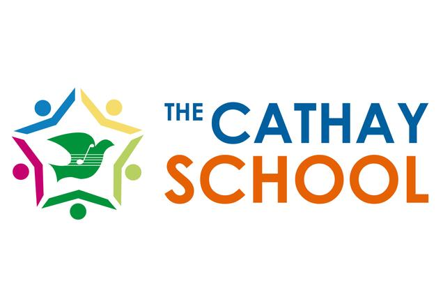 The Cathay School