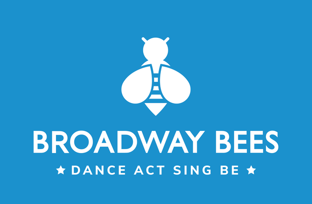 Broadway Bees