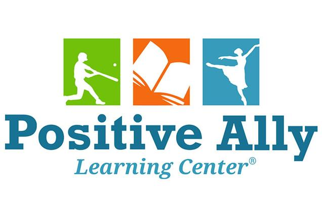 Positive Ally Learning Center