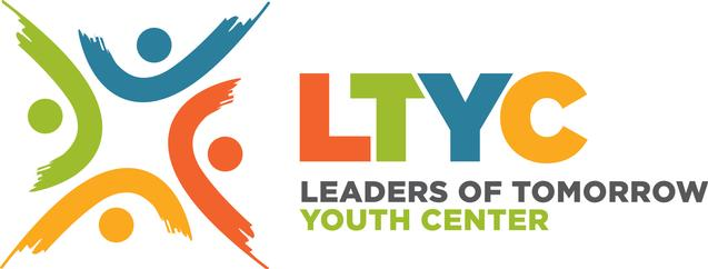 Leaders of Tomorrow Youth Center