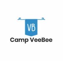 Camp VeeBee