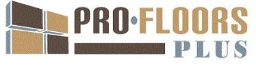 Pro Floors Plus