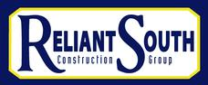Reliant South Construction
