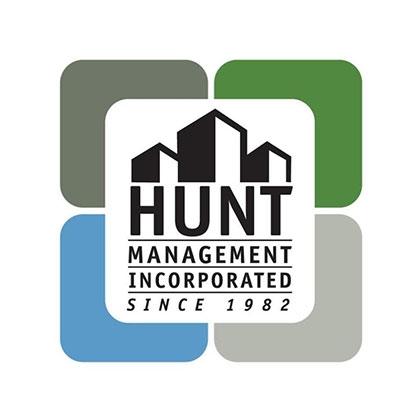 Community Associations Institute of Wisconsin