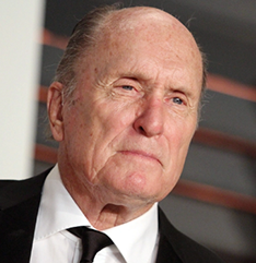 Have Dinner with Robert Duvall after a Screening of Widows