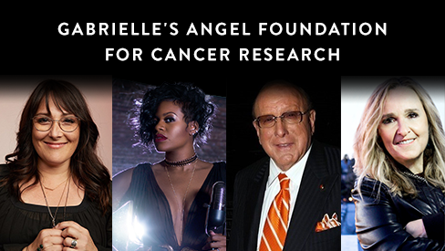 Gabrielle's Angel Foundation