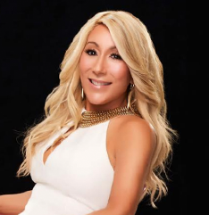 Pitch Meeting with Shark Tank's Lori Greiner