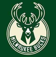 Fly Private to a Milwaukee Bucks Home Game