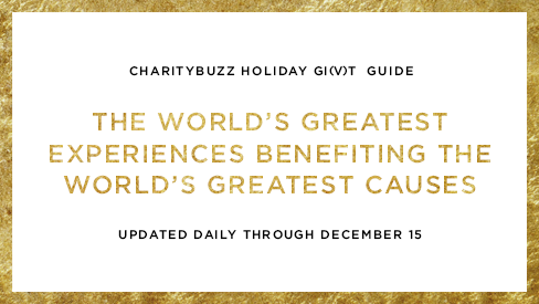 Holiday Givt Guide 2016