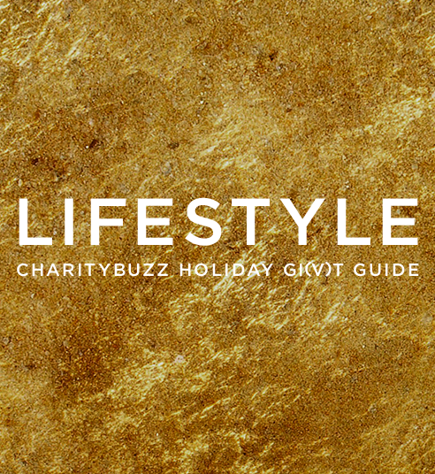 Holiday Givt Guide Lifestyle