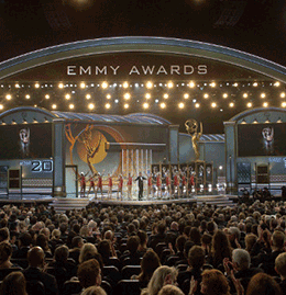 70th Emmy® Awards