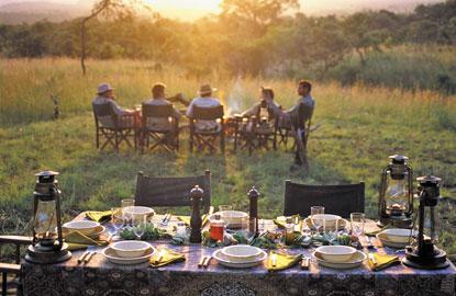 What To Wear On Safari - Micato Safaris