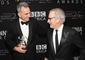 George Clooney Tapped for BAFTA L.A.'s Brittania Award 2013 Thumb