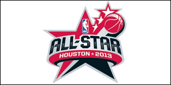 Charitybuzz  Basketball Signed by the 2013 NBA All-Stars - Lot 370202 3b3f65e82