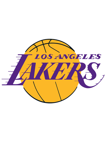 Charitybuzz  Luxury Suite for 6 to LA Lakers vs. LA Clippers on ... ca121ff9d