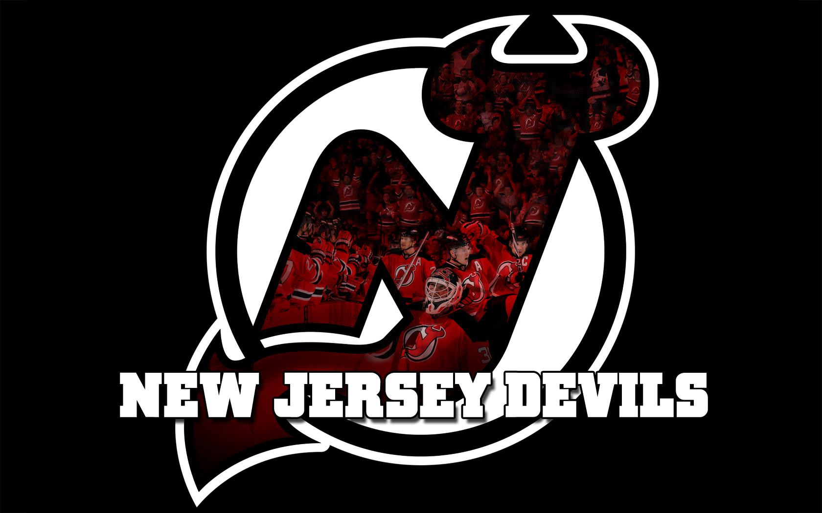 Devils Tickets | New Jersey Devils 2020 Schedule | TicketCity