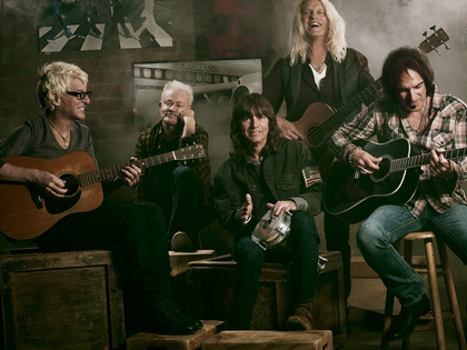 reo speedwagon concert dates 2013 Rock band reo speedwagon has set november 10th as the new date for its champaign concert ---- one of several january and february dates the band postponed for singer kevin cronin's treatment for what he describes as a non-life-threatening condition.