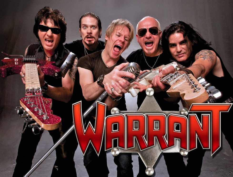 charitybuzz live bid private warrant concert for up to 500 people in lot 437102