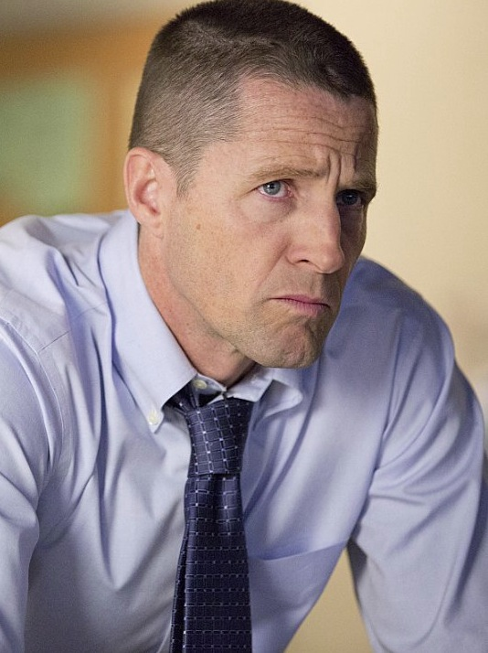 Tim Guinee actor