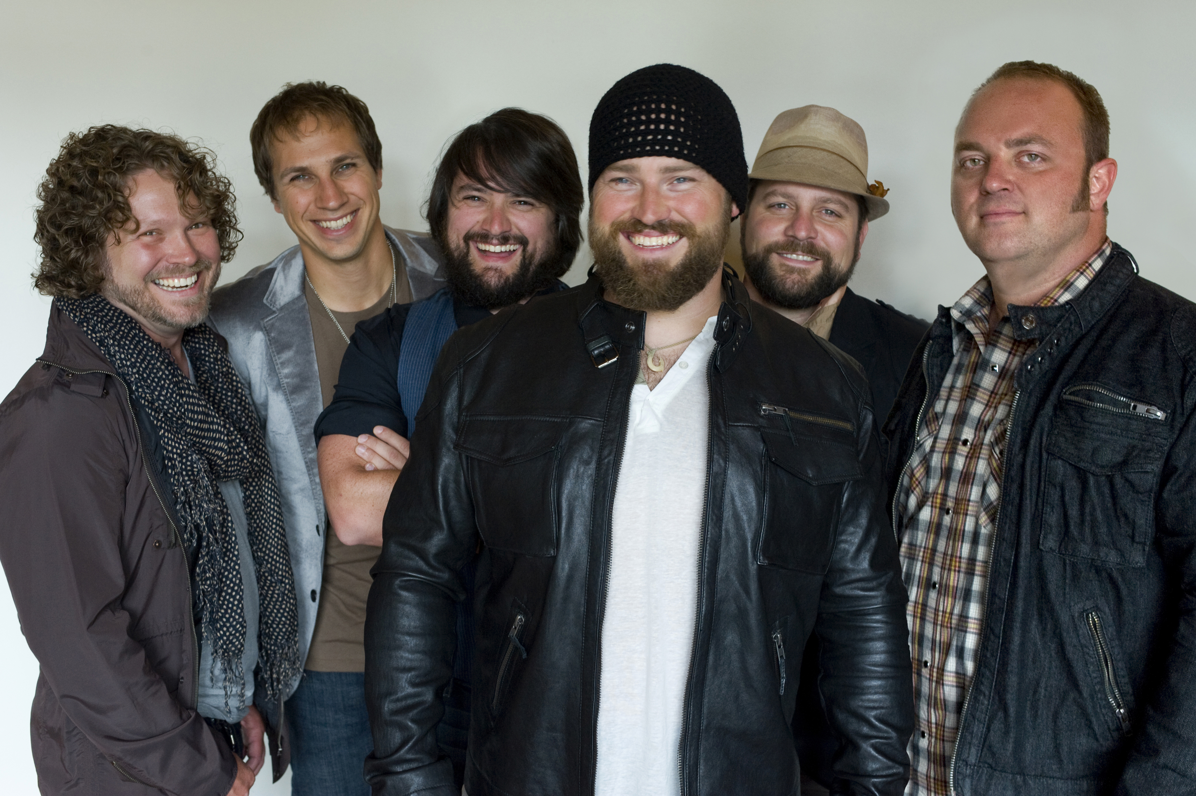 Charitybuzz 2 tickets and an eat and greet with the zac brown detail m4hsunfo
