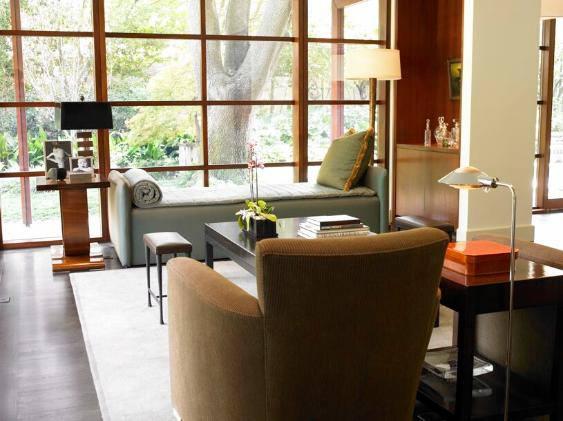 Studio6370 Interior Design Consultation In Los Angeles