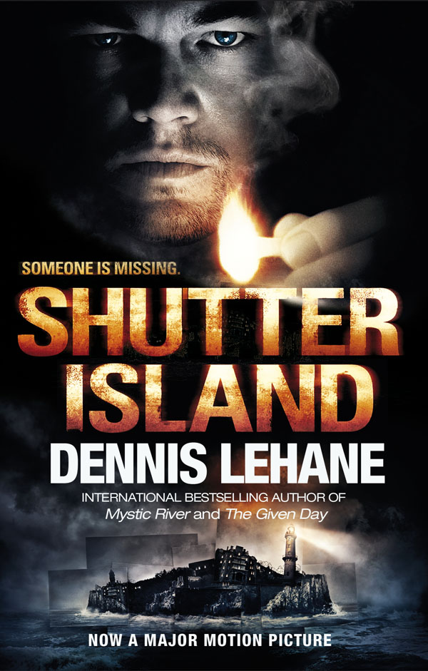 Charitybuzz Name A Character In Dennis Lehane S Upcoming Book Author Lot 402522