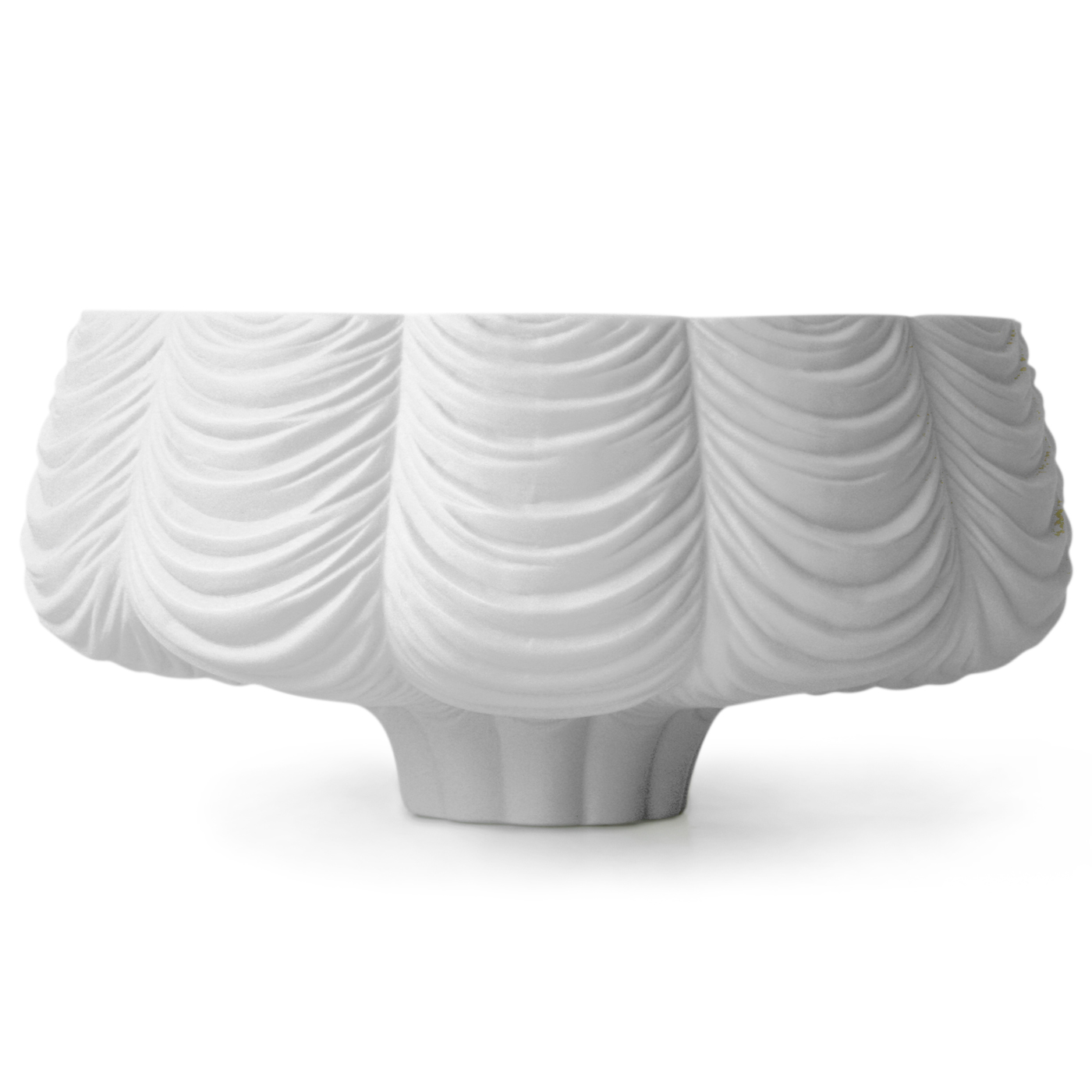 Charitybuzz accessorize your home with a charade drape vase detail reviewsmspy